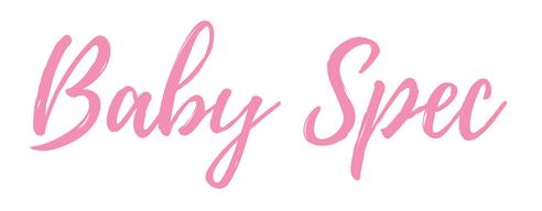 Baby Spec Fizjoterapia dzieci i niemowląt Izabella Malara
